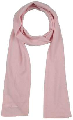 ABSOLUT CASHMERE Oblong scarf