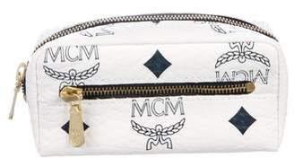 MCM Viseto Key Holder
