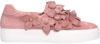 Andrea Morelli Low-tops & sneakers - Item 11609382VN