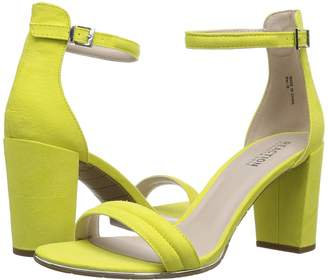 Kenneth Cole Reaction Lolita High Heels