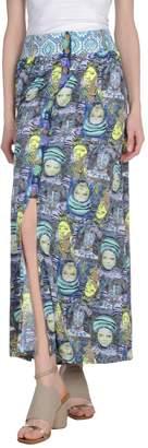 Maaji Knee length skirts - Item 35315953AC