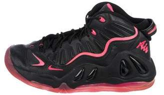 Nike Uptempo 97 Sneakers