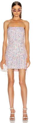 retrofete Heather Dress in Tutti Frutti | FWRD