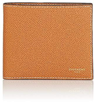 Givenchy Men's Eros Billfold