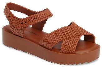 Melissa x Salinas Hotness Sandal