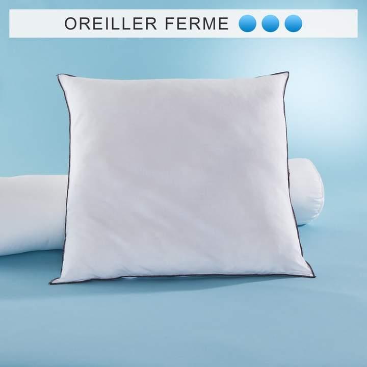 oreiller selenia Selenia Oreiller synthétique ferme sélénia confort | aiment France  oreiller selenia