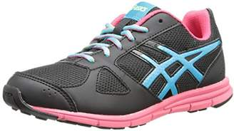 Asics Lil' Muse Fit Training Shoe (Little Kid/Big Kid)
