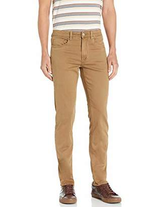 Blank NYC [BLANKNYC] Young Men's Good Lover Pants