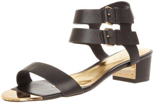 Ted Baker Women's Dreesa Sandal