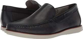 Kenneth Cole New York Men's Cyrus Slip ON Loafer