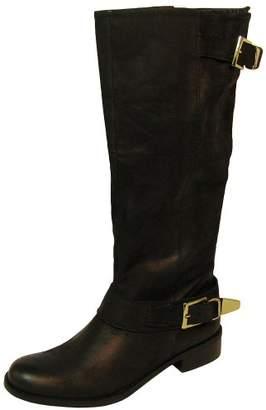 Steve Madden Women's Suspekt Boot