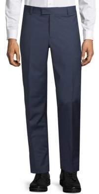 The Kooples Wool Trousers