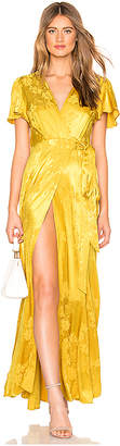 Tularosa Rhiannon Dress
