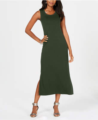 Style&Co. Style & Co Petite Maxi Dress