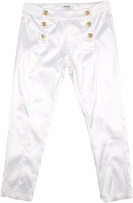 Gaialuna Casual pants - Item 36979419