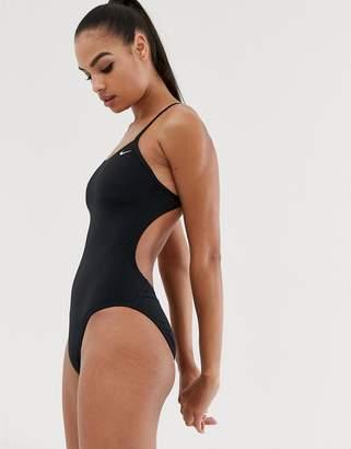 Nike Swimsuits For Women - ShopStyle Australia bb61fe3744