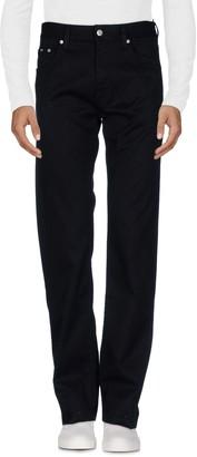 Boss Black Denim pants - Item 42618454UI
