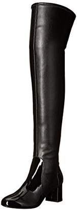 Studio Pollini Women's Jane Winter Boot