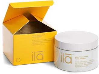 Spa spa Body Cream for Vital Energy 200g