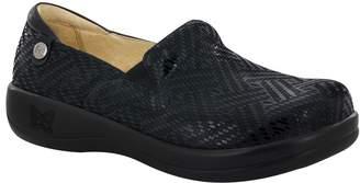 Alegria Women's Alegria, Keli Slip-on Shoe DAZZLER 3.6 M