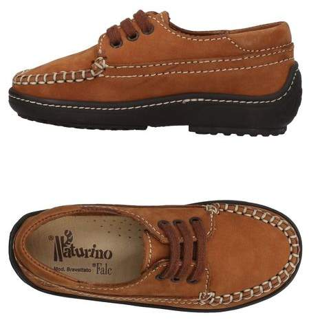NATURINO MIO Lace-up shoe