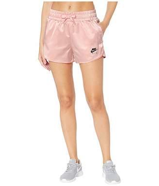 Nike NSW Air Shorts Satin