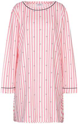 Max & Co. Nightgowns - Item 48209551FP