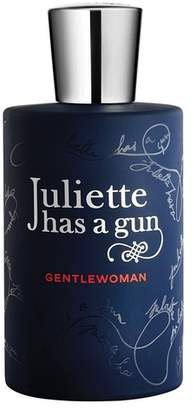 Juliette Has a Gun Gentlewoman Eau De Parfum 100ml