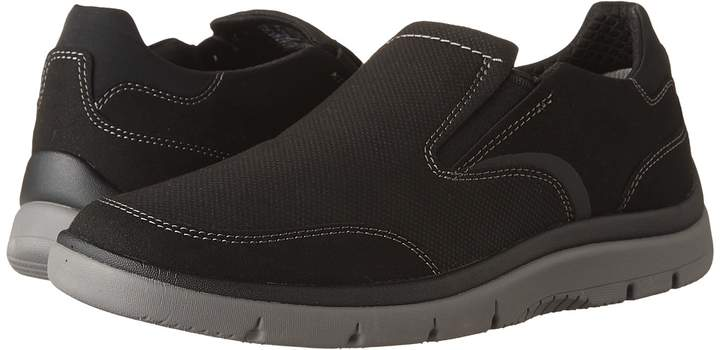 Clarks Tunsil Step Men's Shoes