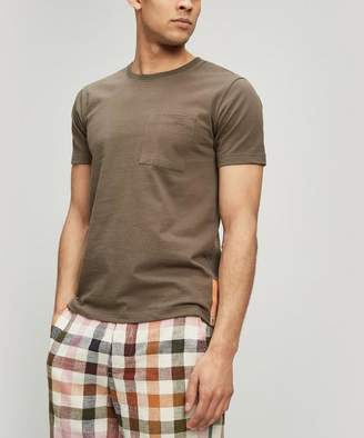 Nudie Jeans Kurt Worker T-Shirt