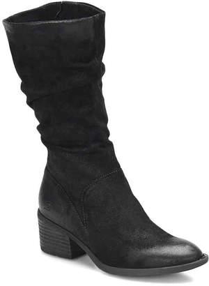 Børn Currie Boot - Women's