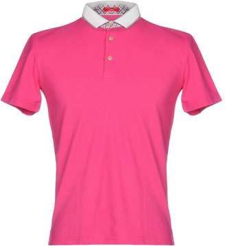 Altea Polo shirts - Item 12220225WW