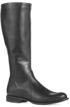 La Canadienne Lauren Weatherproof Leather Boots