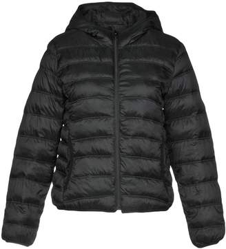 Calvin Klein Jeans Synthetic Down Jackets - Item 41823356