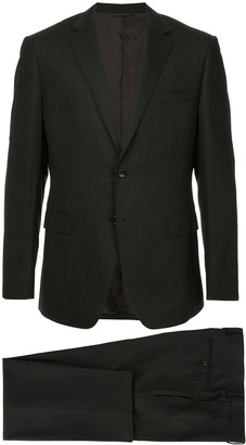 Durban D'urban two-piece formal suit