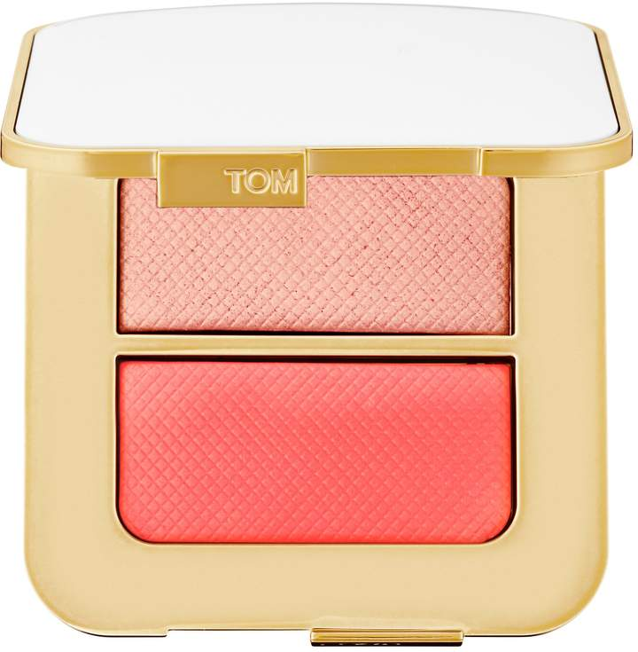 Tom Ford TOM FORD Sheer Cheek Duo