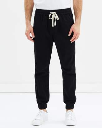 Hudson Jogger Pants