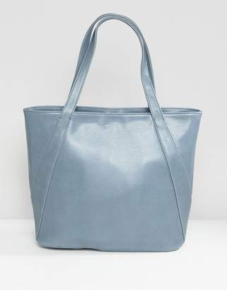 Matt & Nat jasmine large tote bag