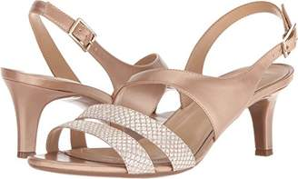 Naturalizer Women's Taimi Heeled Sandal