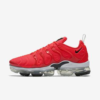 Nike VaporMax Plus Men's Shoe