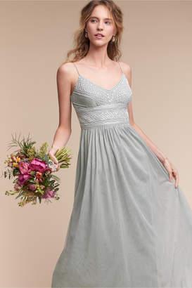 Adrianna Papell Aida Dress