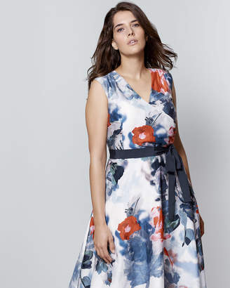Phase Eight Quinn Dress