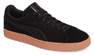 Puma Suede Classic Bade Sneaker