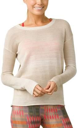 Prana Nightingale Sweater - Women's