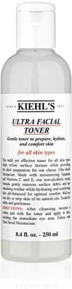 Kiehl's Ultra Facial Toner