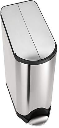 Simplehuman 40-Liter Butterfly Recycler