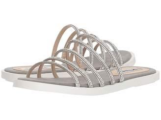 fe4ac049fb8f Free Shipping  50+ at 6pm.com · Nina Sabrina Women s Sandals