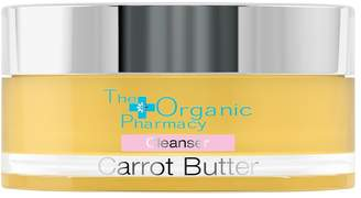 Butter Shoes The Organic Pharmacy 75ml Carrot Cleanser