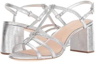 Loeffler Randall Elena Women's Shoes