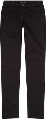 Giorgio Armani Skinny Jeans